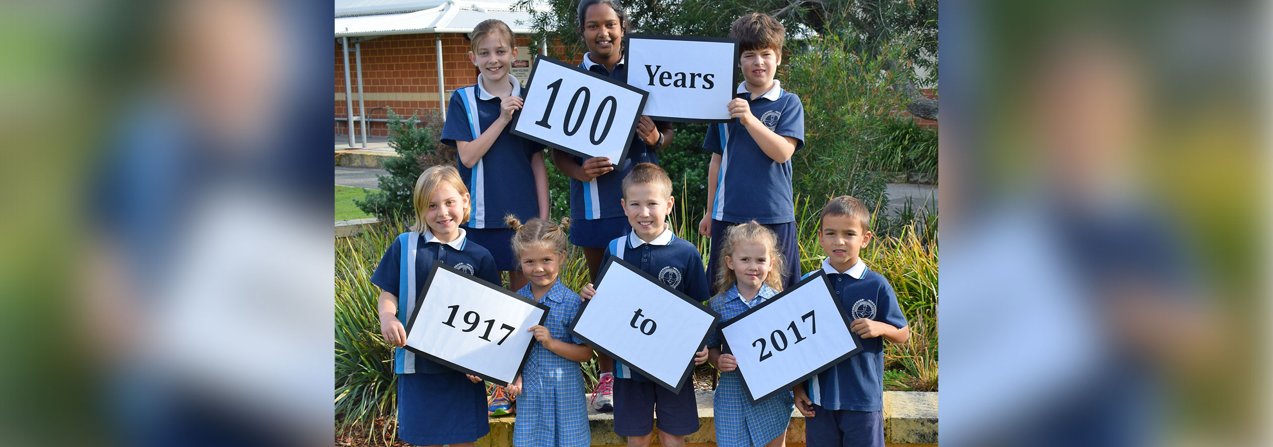 Celebrating-100-Years