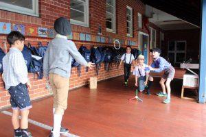 Centennnial-School-Day-2-2
