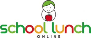school-lunch-online